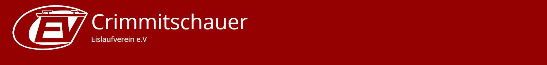 CEV Crimmitschauer Eislaufverein e.V